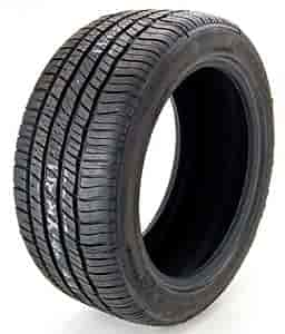 BF Goodrich 64168 - BFGoodrich G-Force T/A KDWS Tires