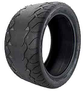 BF Goodrich 82627 - BF Goodrich G-Force T/A Drag Radial Tires