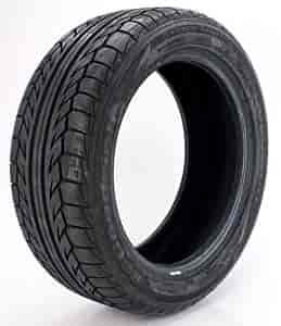 BF Goodrich 97359 - BFGoodrich G-Force Sport Tires