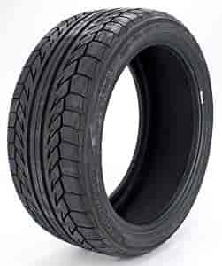 BF Goodrich 96450 - BFGoodrich G-Force Sport Tires