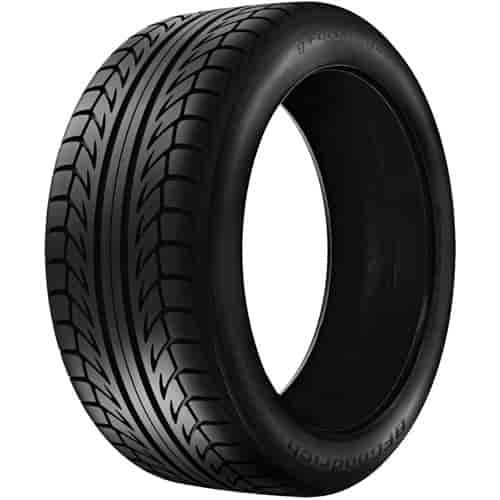 BF Goodrich 27062 - BF Goodrich G-Force Sport COMP-2 Tires