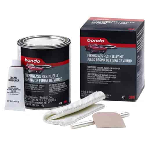 3M Products 431