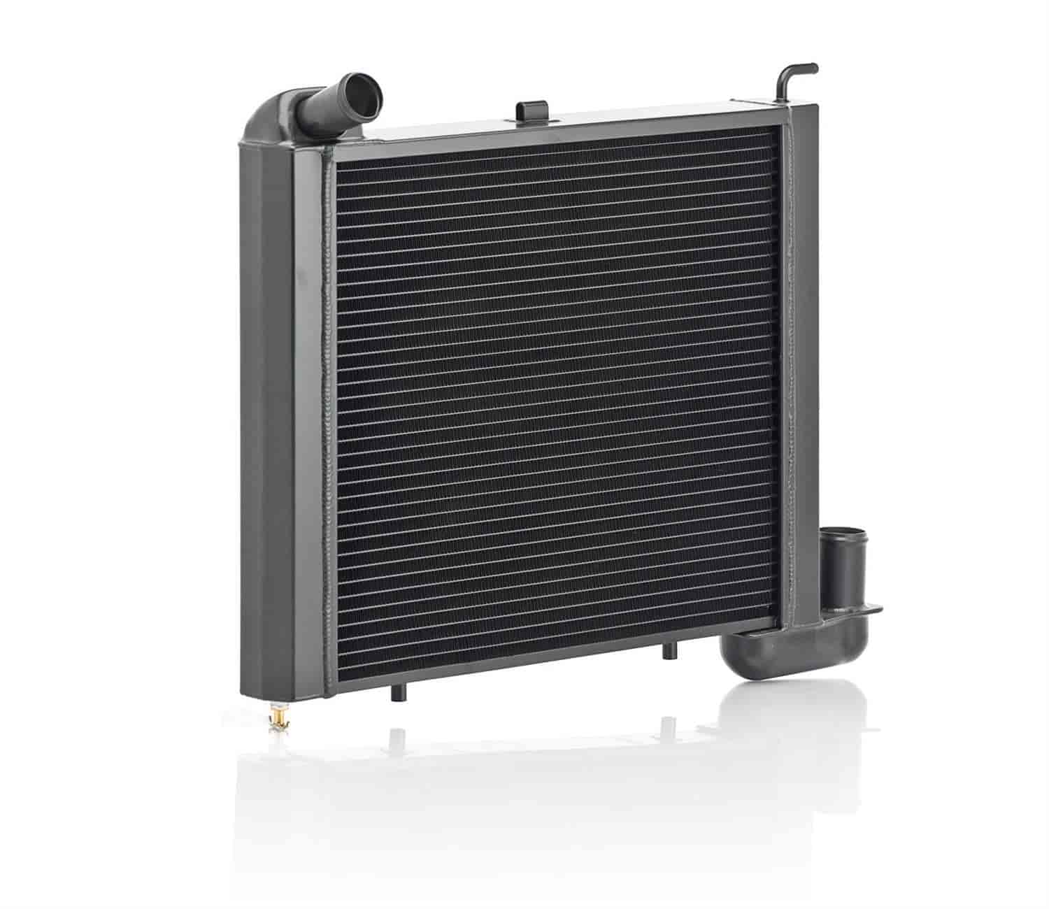 Be Cool Radiators 15003