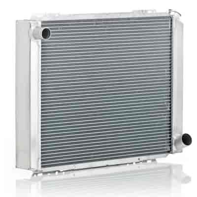 Be Cool Radiators 35002