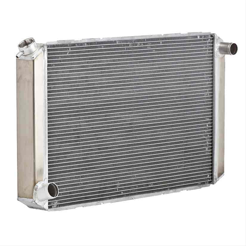 Be Cool Radiators 35009