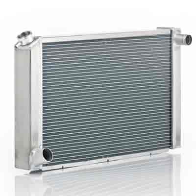 Be Cool Radiators 35010