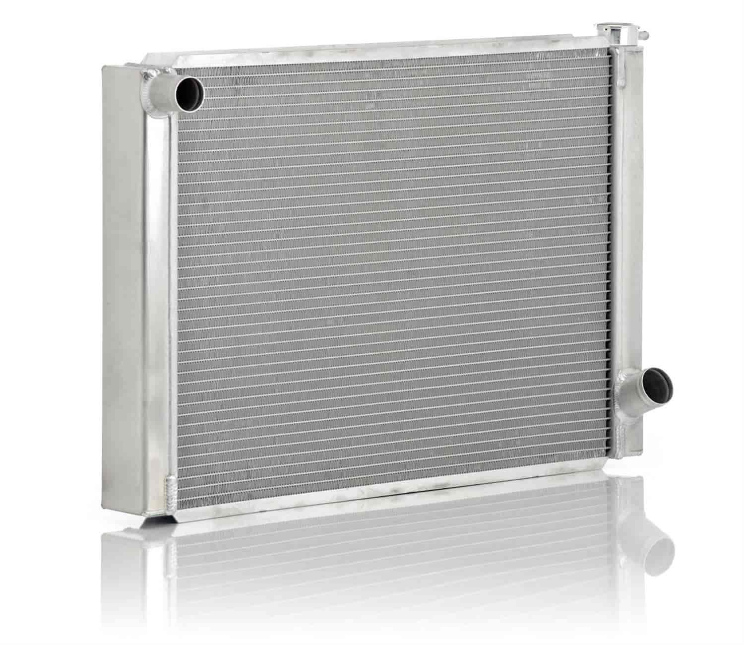 Be Cool Radiators 35012