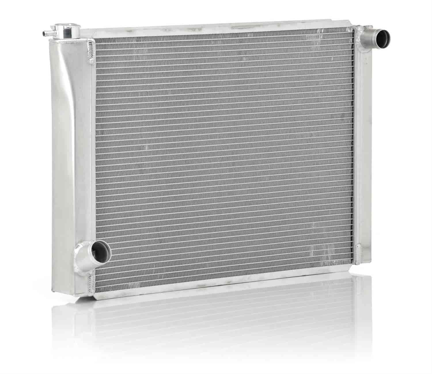 Be Cool Radiators 35045