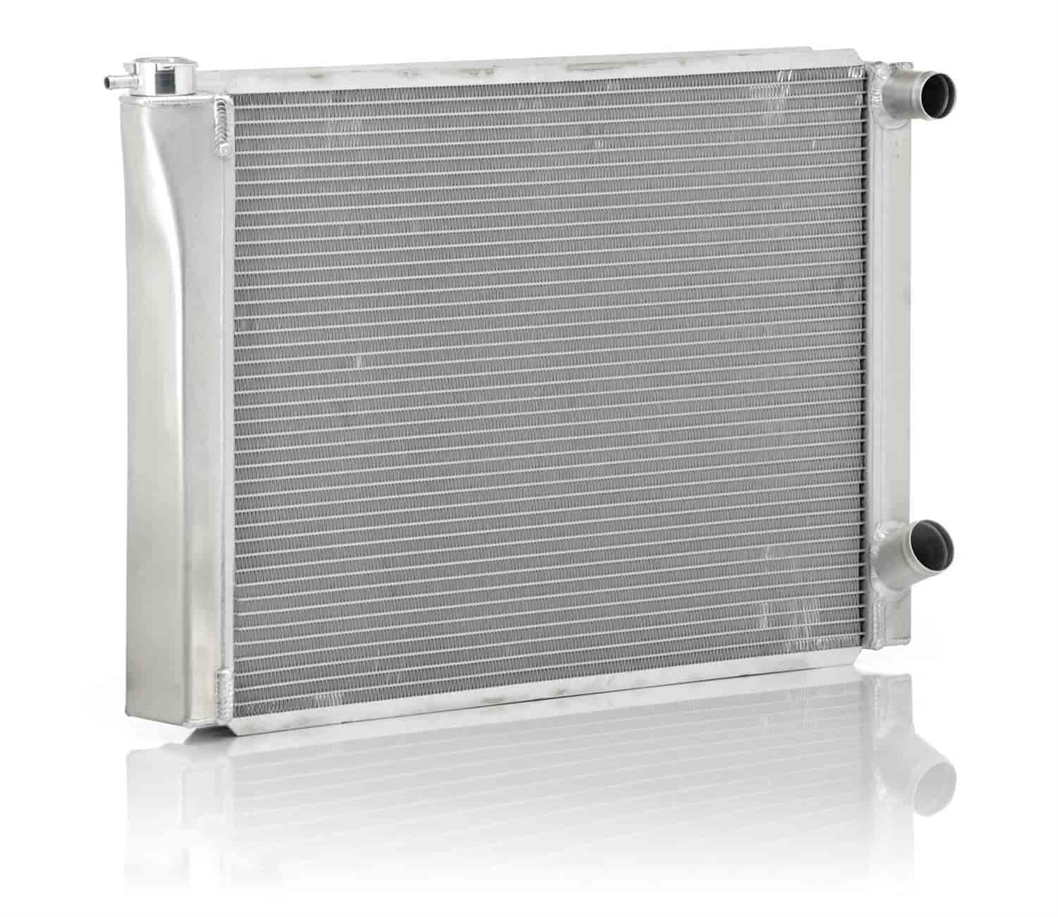 Be Cool Radiators 35022