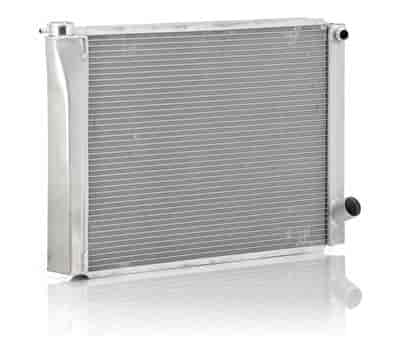Be Cool Radiators 35030