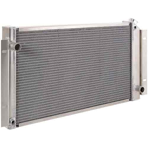 Be Cool Radiators 60001