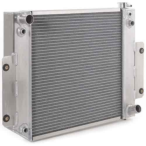 Be Cool Radiators 60005