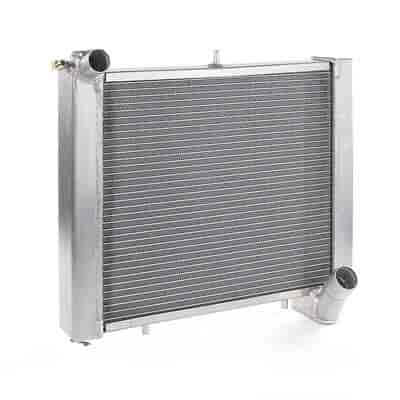 Be Cool Radiators 60006