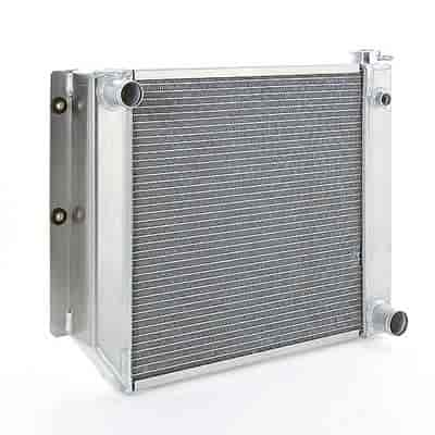 Be Cool Radiators 60007
