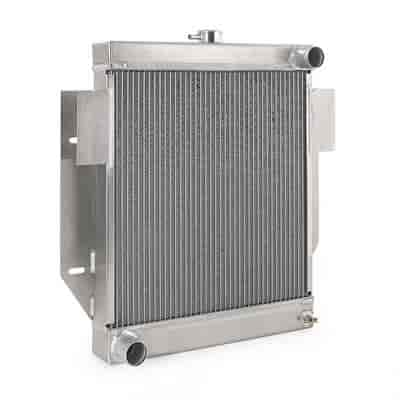 Be Cool Radiators 60023