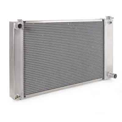 Be Cool Radiators 60024