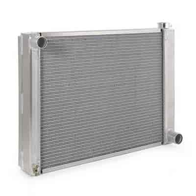 Be Cool Radiators 60026