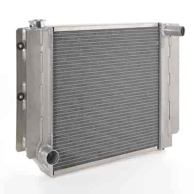 Be Cool Radiators 60033