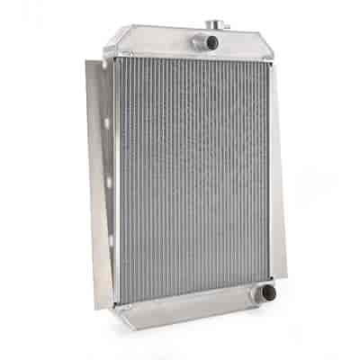 Be Cool Radiators 60044