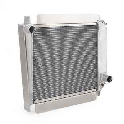 Be Cool Radiators 60063