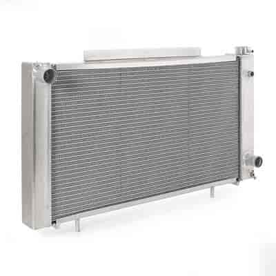 Be Cool Radiators 60064