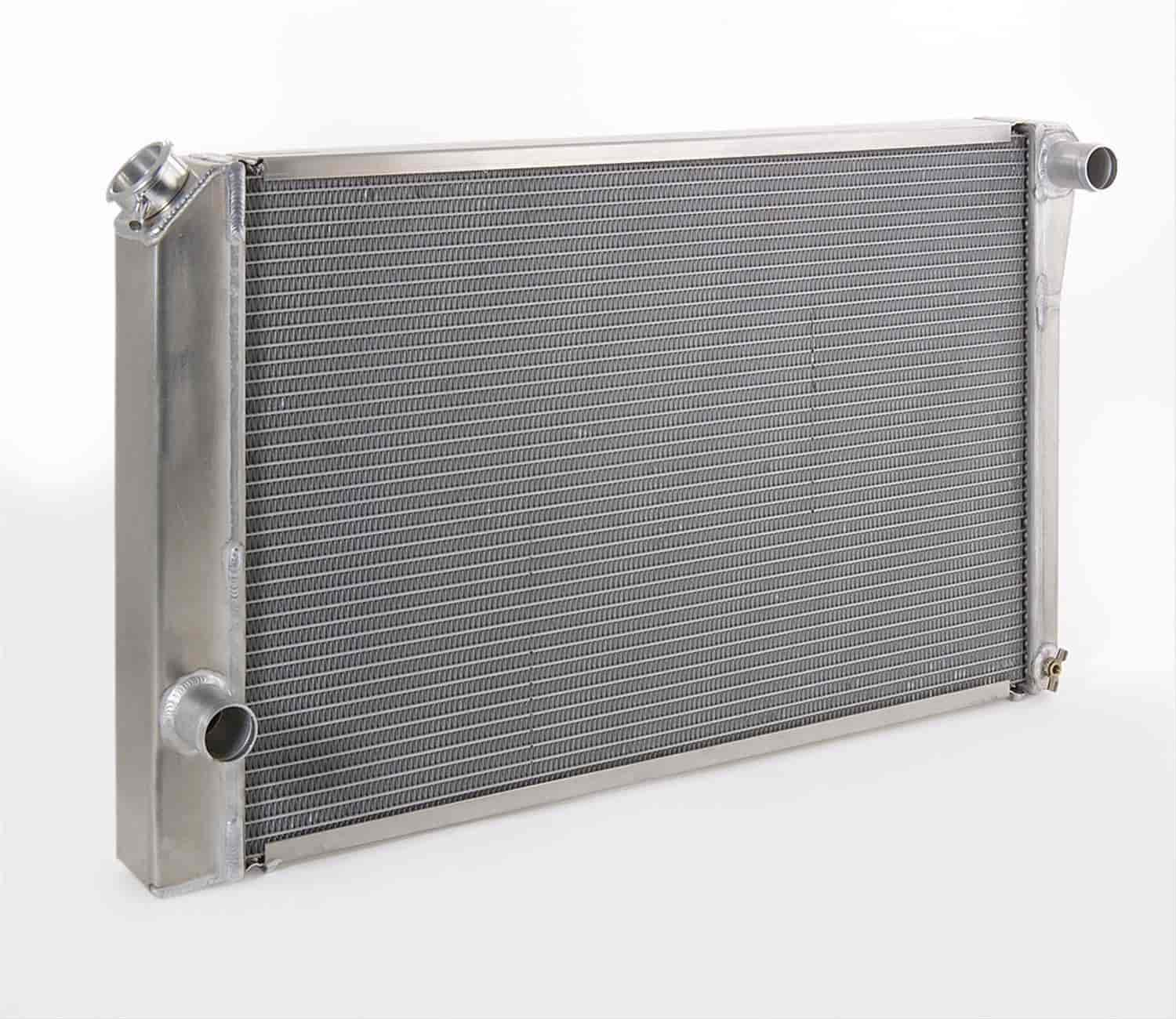 Be Cool Radiators 60087