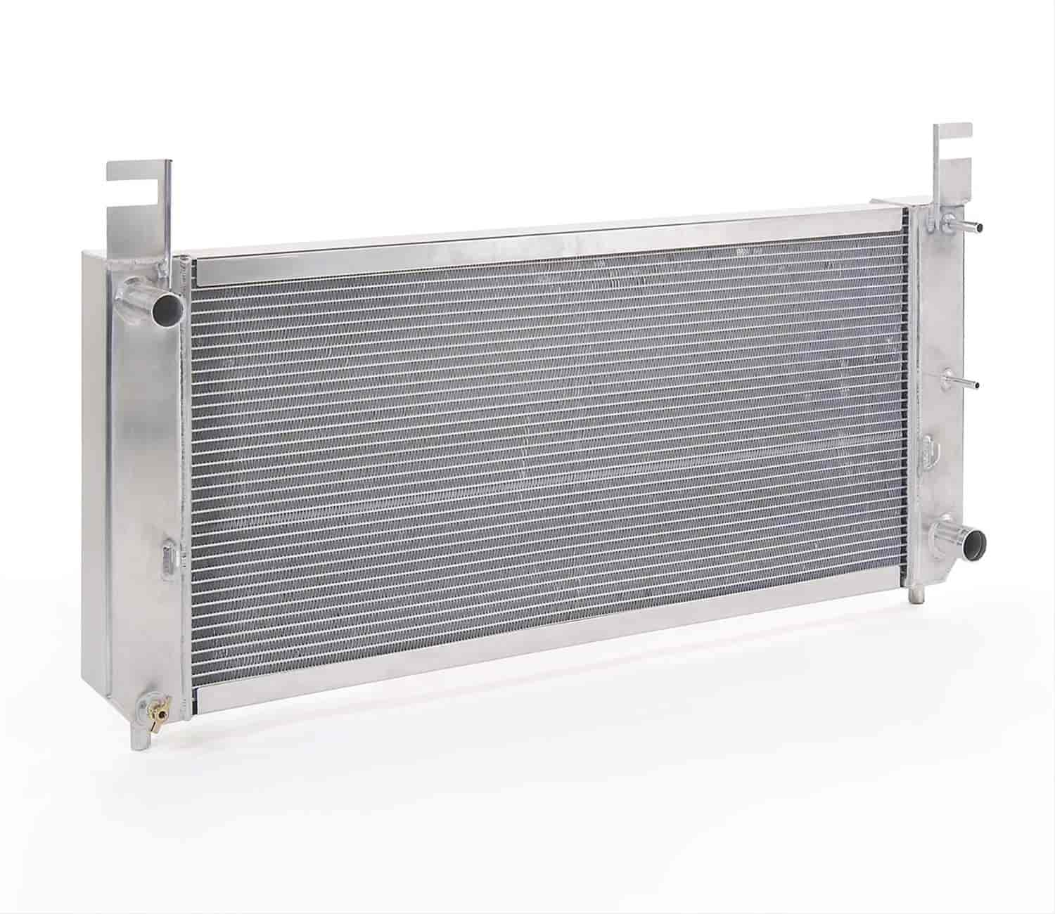 Be Cool Radiators 60102