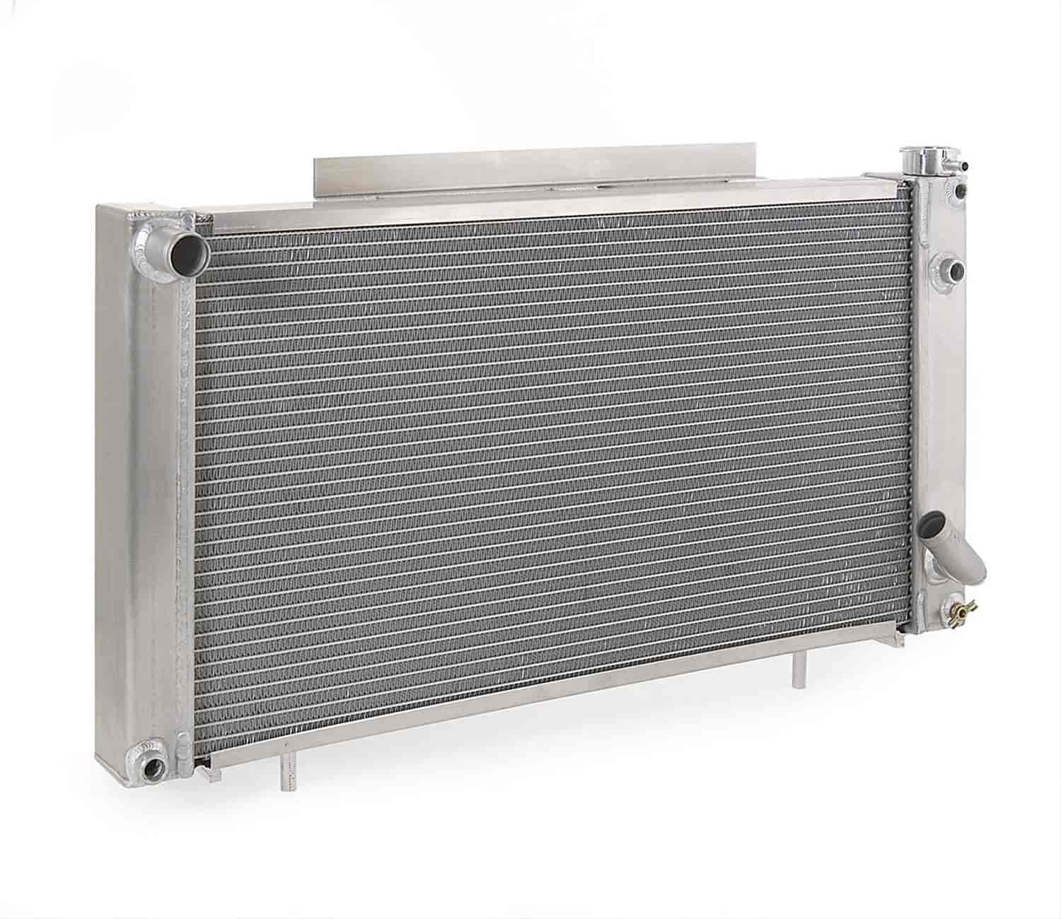 Be Cool Radiators 60153