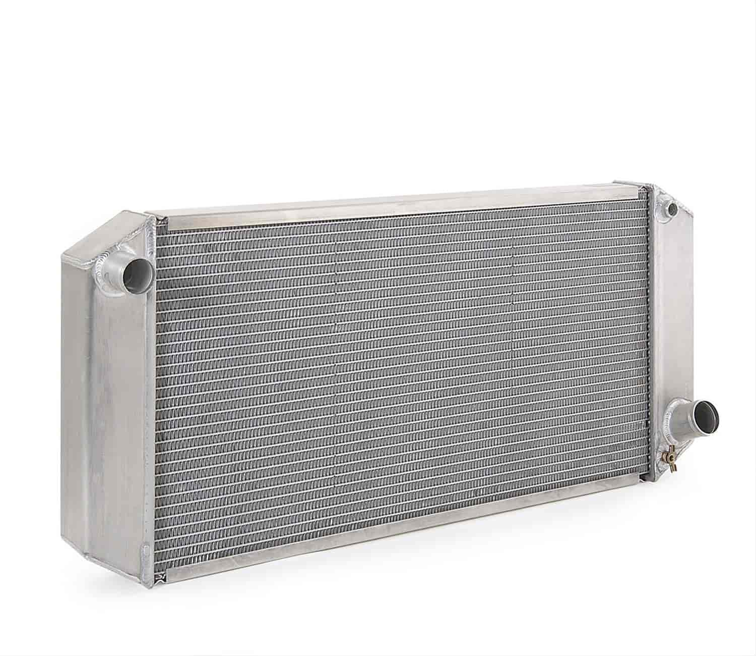 Be Cool Radiators 60154