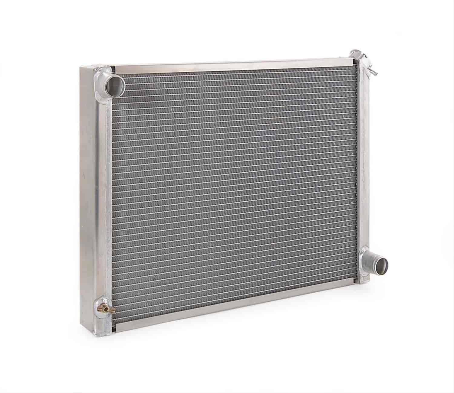 Be Cool Radiators 60158