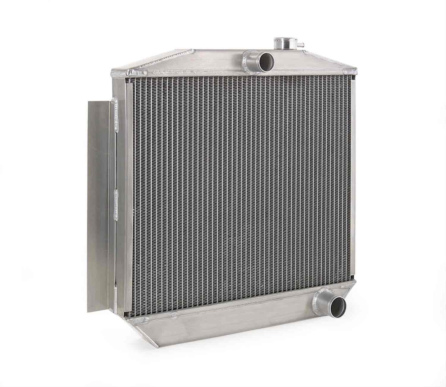 Be Cool Radiators 60163