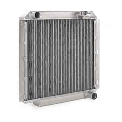 Be Cool Radiators 60167