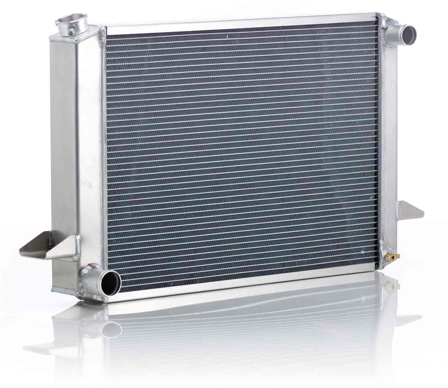 Be Cool Radiators 60170