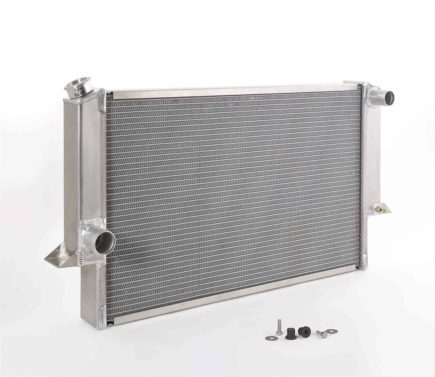 Be Cool Radiators 60176