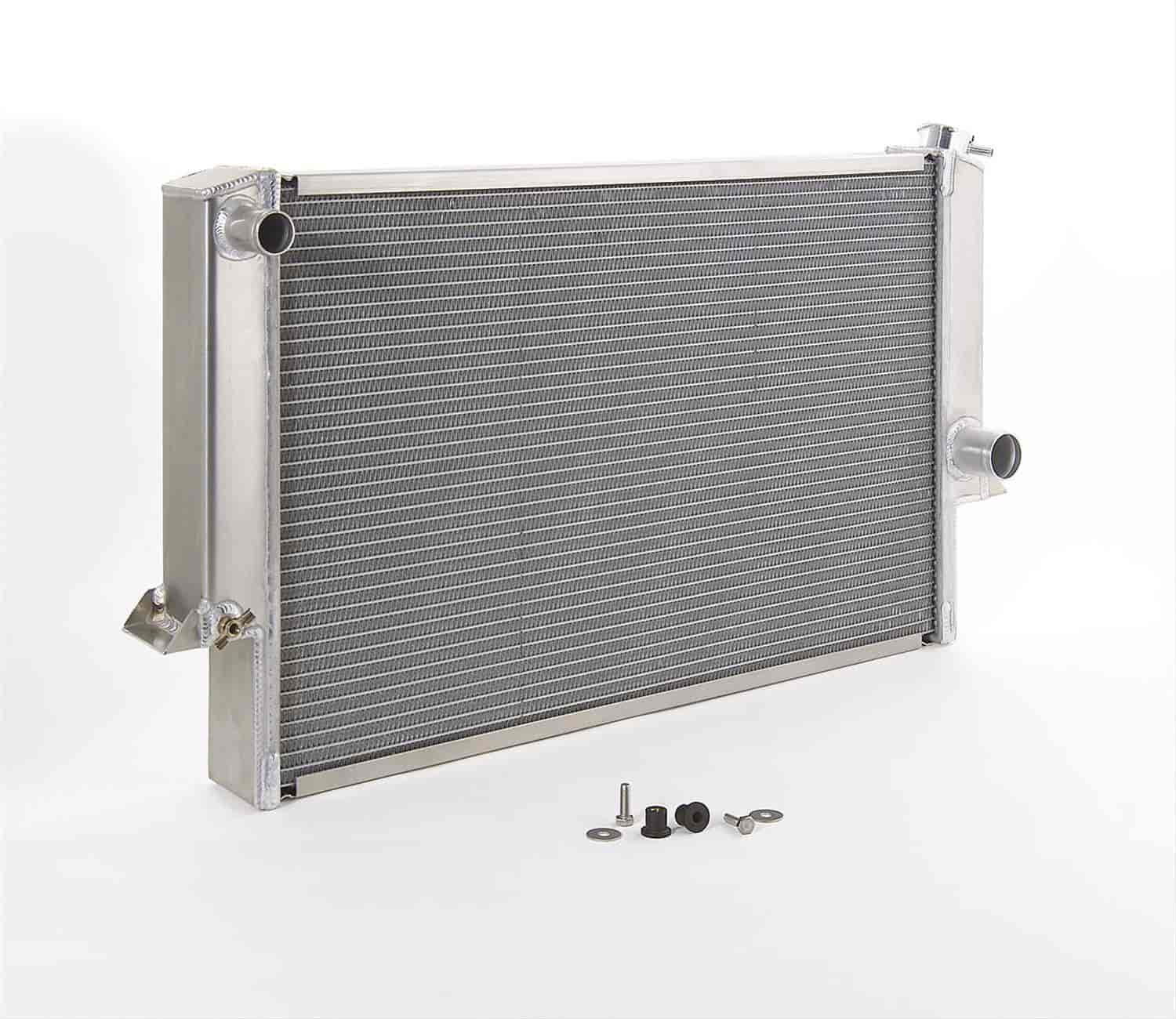 Be Cool Radiators 60177