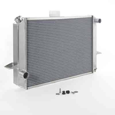 Be Cool Radiators 60178