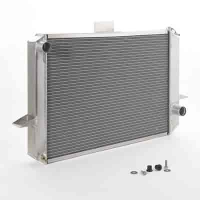 Be Cool Radiators 60179