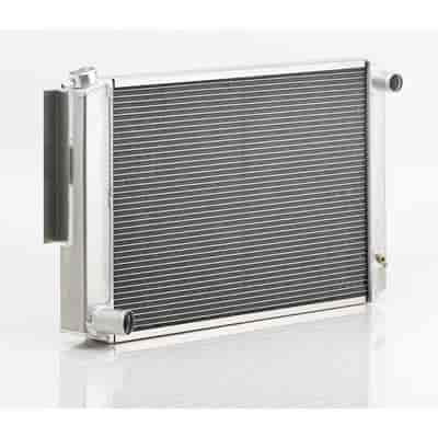 Be Cool Radiators 60186