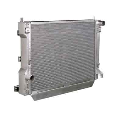 Be Cool Radiators 60205