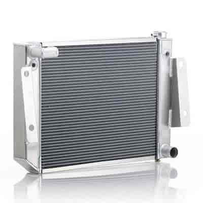 Be Cool Radiators 60220
