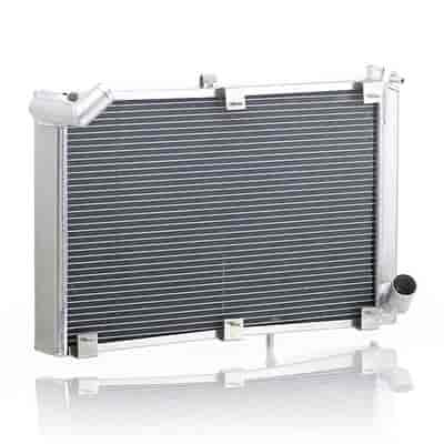 Be Cool Radiators 60227
