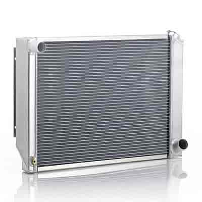 Be Cool Radiators 60230