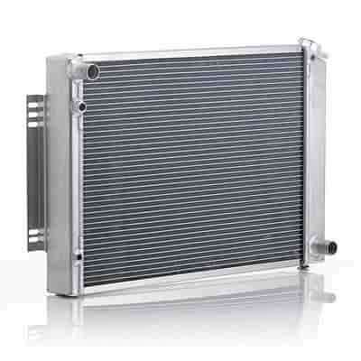 Be Cool Radiators 60241