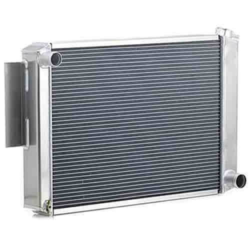Be Cool Radiators 60286