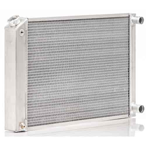 Be Cool Radiators 60384