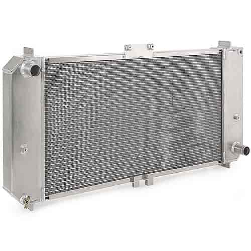 Be Cool Radiators 61065