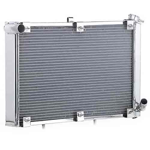 Be Cool Radiators 60229