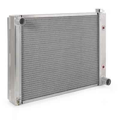 Be Cool Radiators 62026