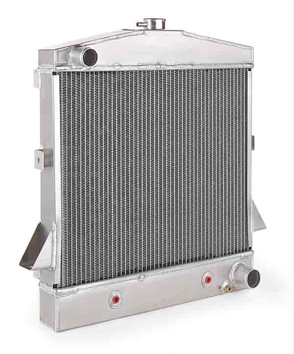 Be Cool Radiators 62039