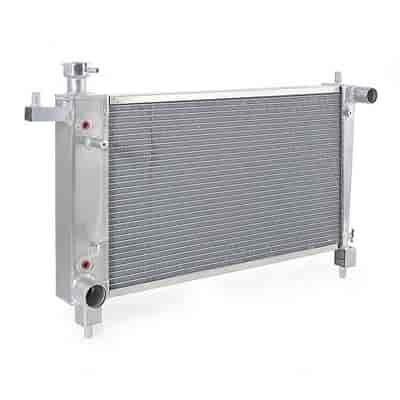 Be Cool Radiators 63050
